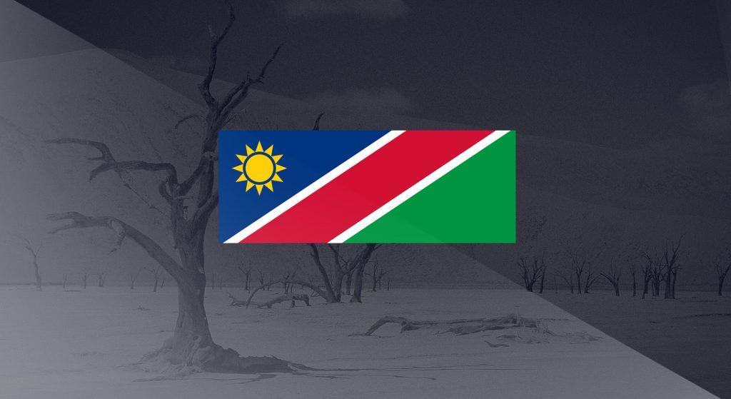 2-namibie