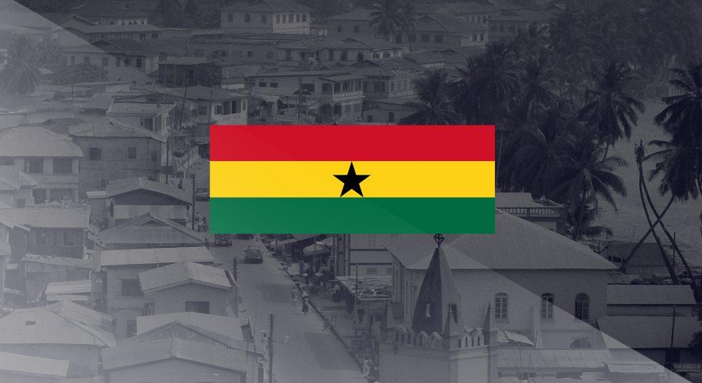 24-ghana
