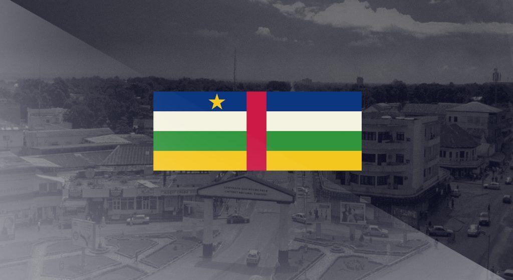 33-centrafrique