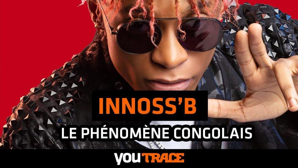 INNOSS'B : le phénomène congolais